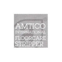 Amtico International Floor Care Dressing Remover sold by West Lancashire Flooring