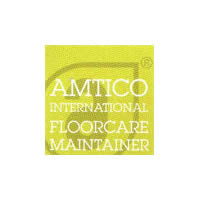 Amtico International maintainer sold by West Lancashire Flooring