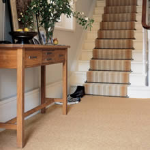 Carpets Amp Carpet Tiles West Lancashire Flooring Limited