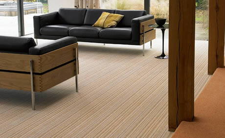 Carpets Amp Carpet Tiles West Lancashire Flooring Limited