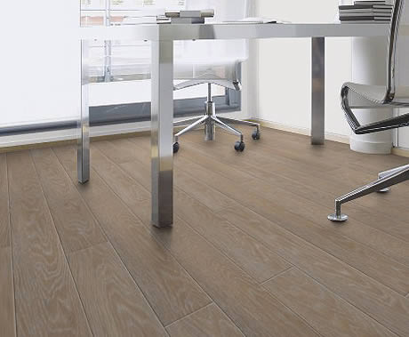 Office Flooring West Lancashire Flooring Limited